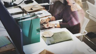 What Is Workspace as a Service and How Can It Help My Business?