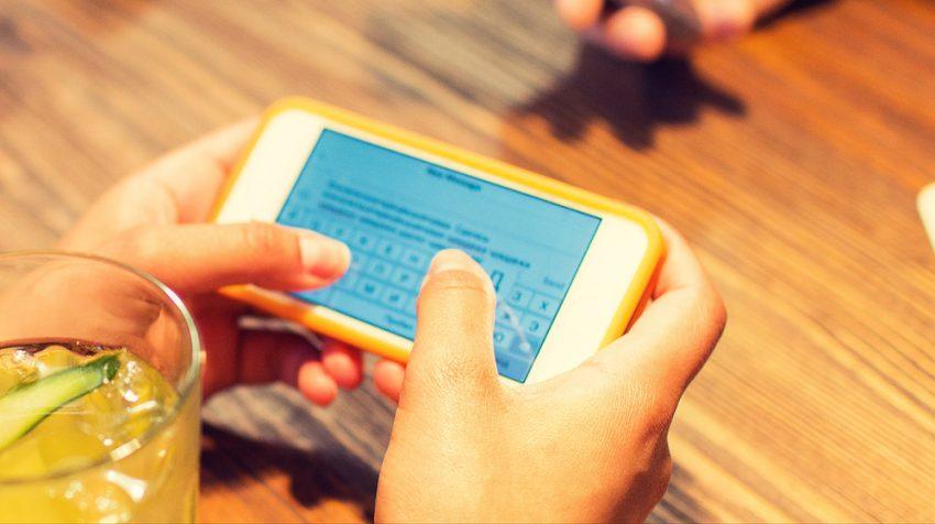 Proven Email Conversion Rate Secrets