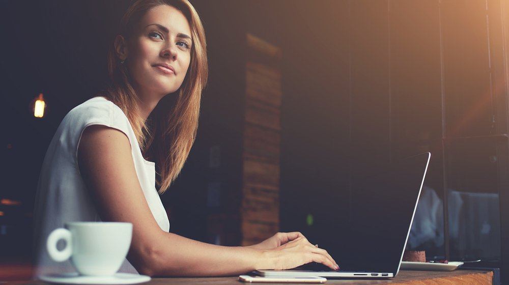 50 Business Ideas for Writing Entrepreneurs - Small Business Trends