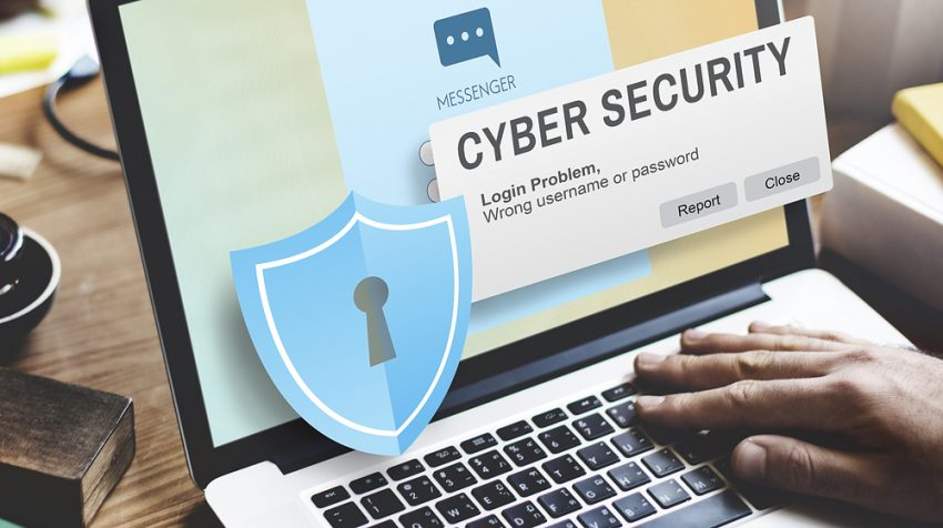 Here's What the Dropbox Breach Should Teach Small Business About Cybersecurity Best Practices