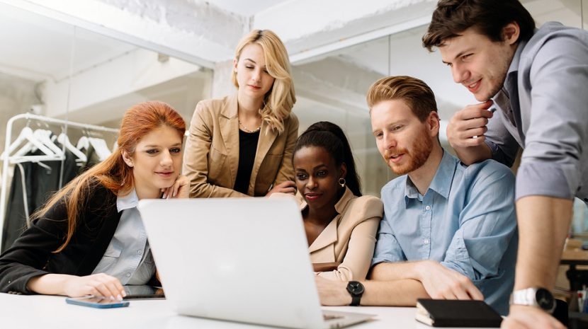 7 Tips for Managing Young Employees and Helping Them Improve