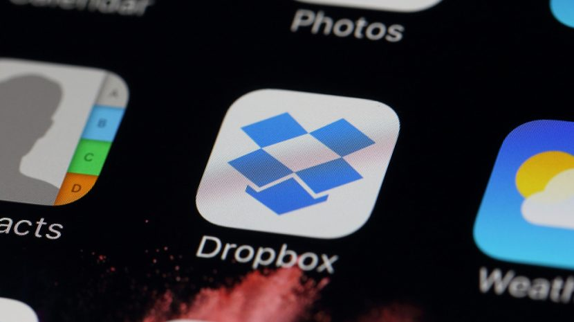 Concerns about cloud data safety have risen sharply after the latest Dropbox breach. So how safe is your data in the cloud?
