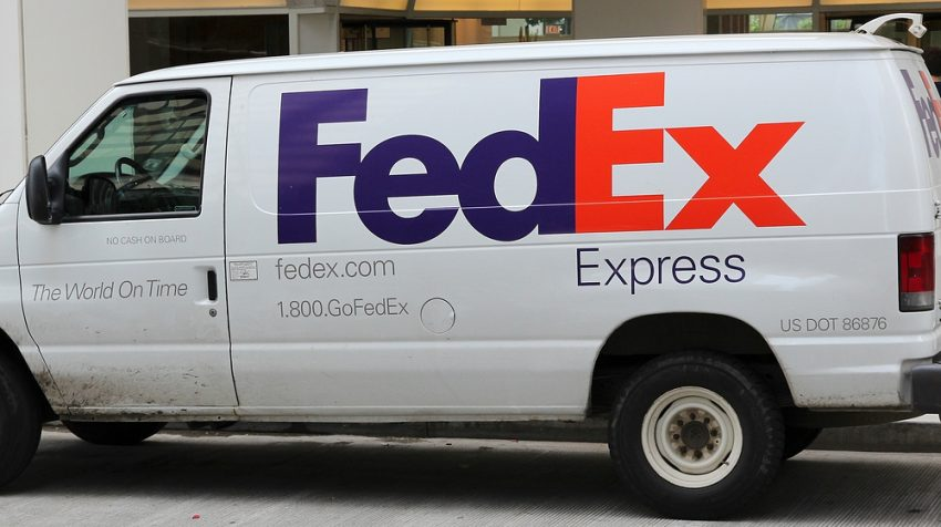 FedEx Follows UPS in Hiking Shipping Rates with Its September 2016 Fedex Rate Increase