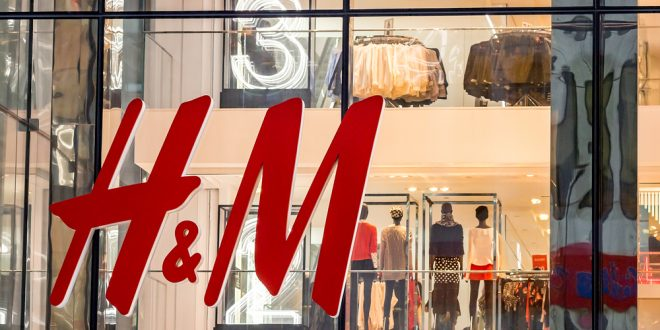 Image result for H&M Ignores Underserved Market by Pulling Plus Size Clothing from Stores