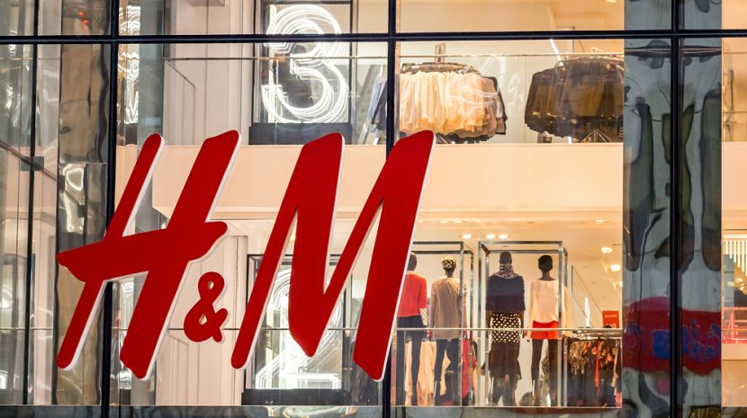 H&M has decided to stop serving the plus-sized market in-store. Will this example of abandoning underserved markets be a lesson in missed opportunity?