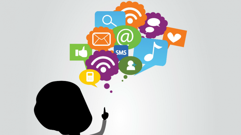 45 Creative Tips on How to Use Social Media for Marketing That You Don't Hear Every Day