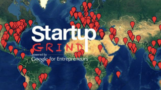 Want to Encourage an Entrepreneurial Culture? A Local Startup Grind Chapter is One Possibility