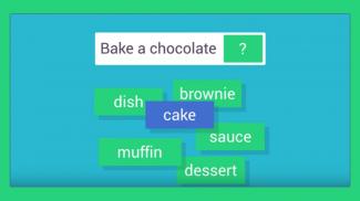 The Mobile Keyboard SwiftKey App Is Way Ahead of You Already