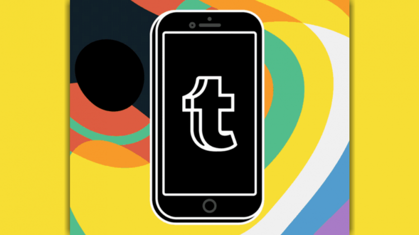 20 Things You Should Know About the New Tumblr Live Video