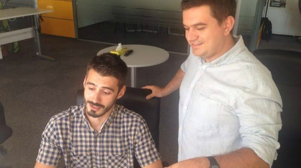 Spotlight: UpNable is a New Market Research Service Startup That Provides User Testing Options