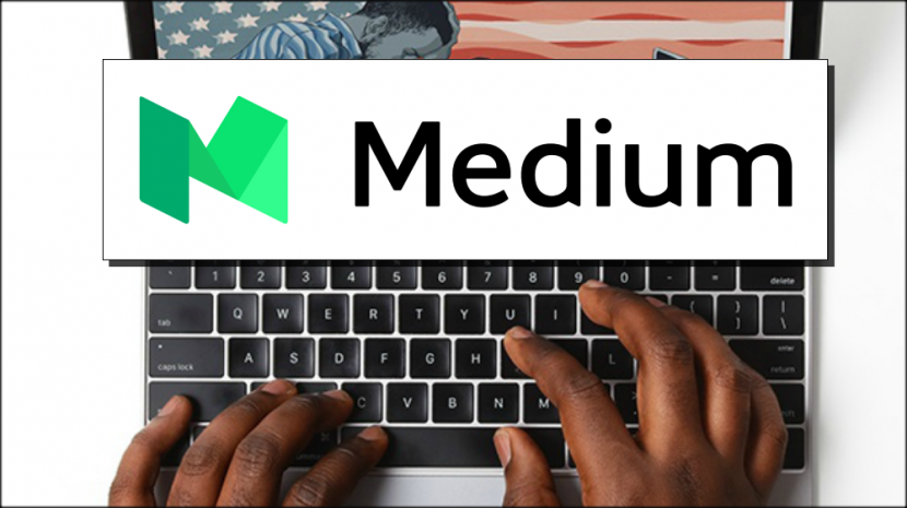 What Is Medium and How Can It Be Used for Business?