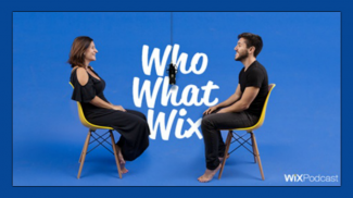 Wix October 2016 Update Introduces New Blog Templates, New Small Biz Podcast