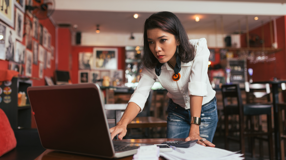 The number of women-owned businesses has risen in recent years, but they still face challenges. Overcome them with these tips for women entrepreneurs.