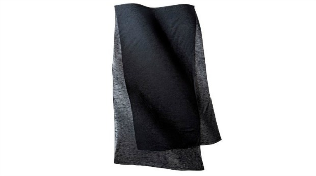 20 Best Business Gifts for Under 10 Dollars - Solid Scarf