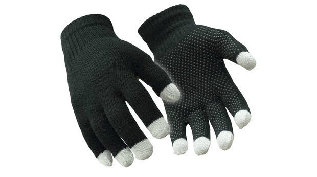 20 Best Business Gifts for Under 10 Dollars - Touch Screen Gloves