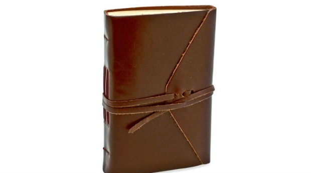 20 Best Business Gifts Under 25 Dollars for 2016 - Leather Journal