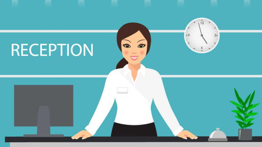 X.ai Professional Edition Offers Premium Virtual Assistant Service