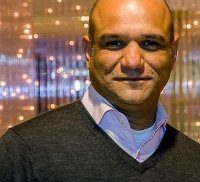 Sameer Patel of Kahuna: Modern Mobile Marketing Provides Real Time Customer Insight