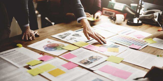 10 Secret Strategies to Take Your Small Business to the Next Level - Small Business Trends
