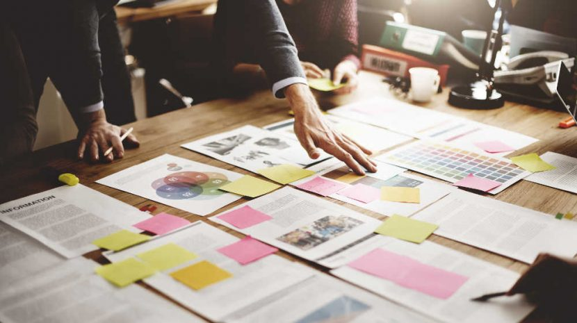 10 Secret Strategies to Take Your Small Business to the Next Level