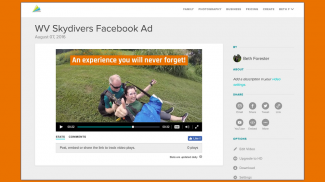 Animoto Marketing Video Builder Aimed Right at Small Businesses