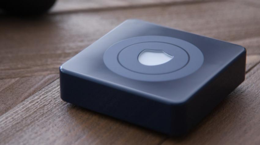 Betterspot Portable VPN Seeks to Make Browsing Secure Everywhere