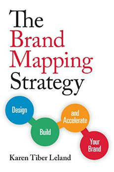 Must Read Marketing Books of 2016 - The Brand Mapping Strategy