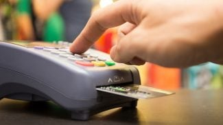 A Third of U.S. Merchants Now Comply with Chip Cards Acceptance, Says U.S. Payments Forum