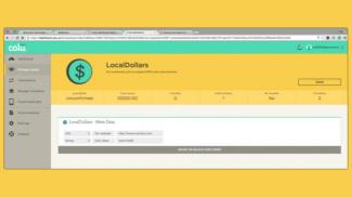 Colu Creating Local, Digital Currencies