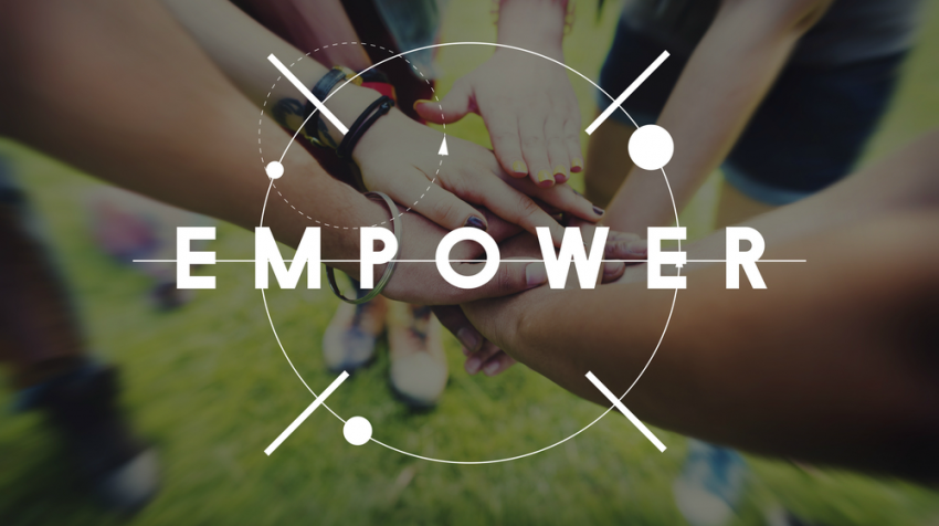 7 Powerful Tips on How to Empower Employees