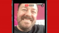 Four Steps to Using Facebook Live for Business