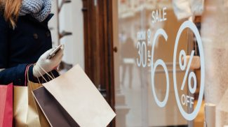 Agile Retail Brings Tech and Fashion Together