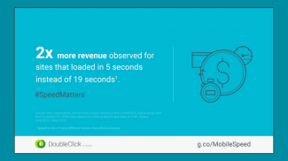 Google Releases Mobile Web Speed Toolkit to Help Your Mobile Small Business Site Load More Quickly