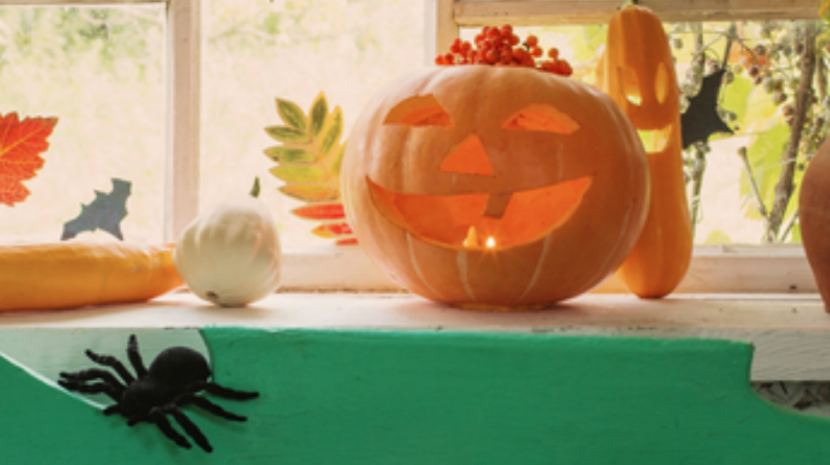 10 Halloween Promotions to Try This Year (Video)