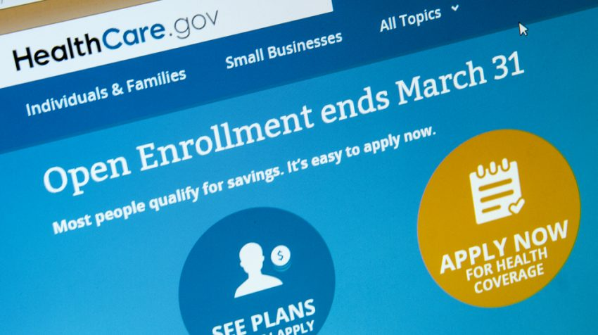"Since the rollout of state and federal ""Obamacare"" exchanges three years ago, plan choices have dwindled. What's behind the decline in Obamacare choices?"