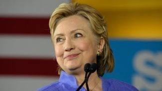 Small Business and the 2016 Presidential Election: Small Business Owners More Likely to Sell If Clinton Wins Presidency