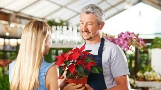 Retailers, Get Ready for the Holiday Labor Shortage