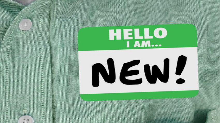 6 Ways to Improve Your Employee Onboarding Process