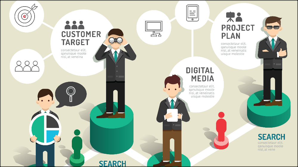 How to Create an Awesome Infographic for Your Site - Small Business Trends