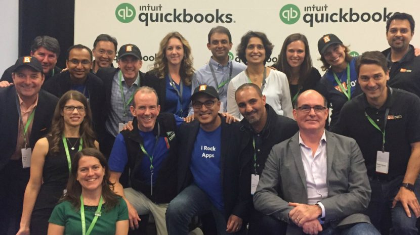 QuickBooks and Bill.com Collaborate to Introduce Digital Payments to The Accounting Platform