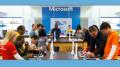 microsoft-stores