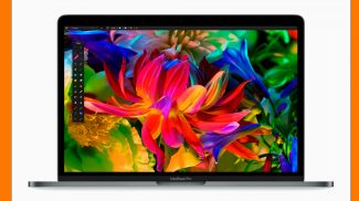 3 New 2016 MacBook Pros Focus On Productivity -- But Are They For Business?