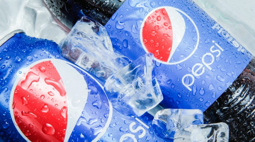 Pepsi says it will cut down on the sugar in its drinks over the next decade giving an example of how changing customer tastes often drive business shifts.