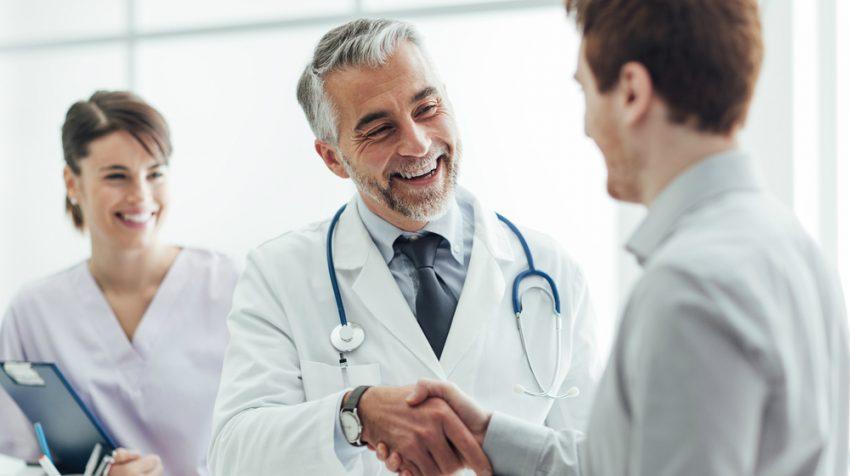 50 Healthcare Business Ideas