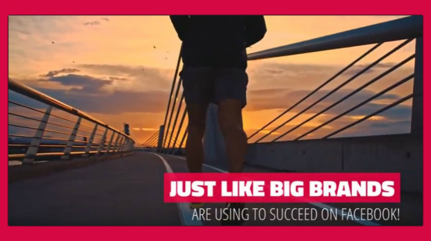 New Slidely Promo Feature from Slide.ly Aims to Make Every Marketer Into a Video Creator: But Does it Succeed?