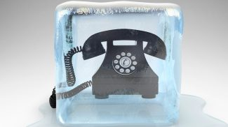 The Cold Calling Tips for Small Businesses