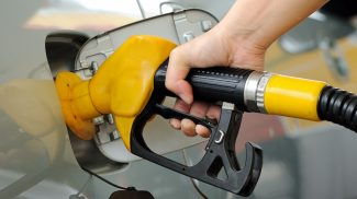 Gas Price Prediction: Price at the Pump to Remain Relatively Low This Winte