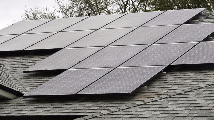 Green Business Ideas - Green Building Materials