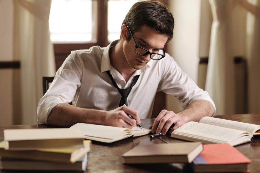 50 Online Business Ideas - eBook Author