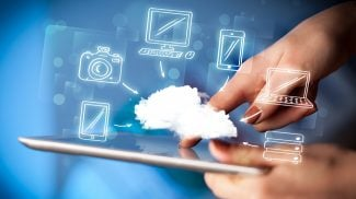 More Benefits to Using Cloud Services for Your Small Business